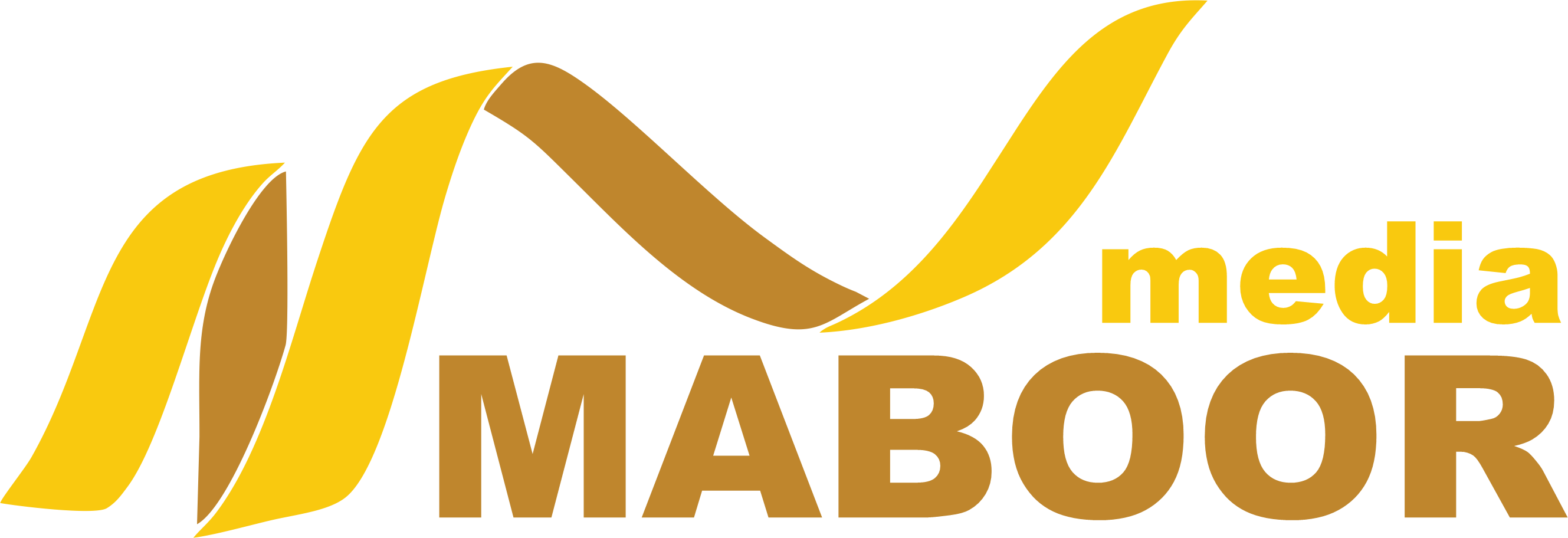 Maboor Media
