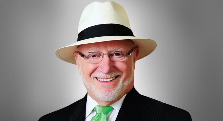 Michael E. Gerber